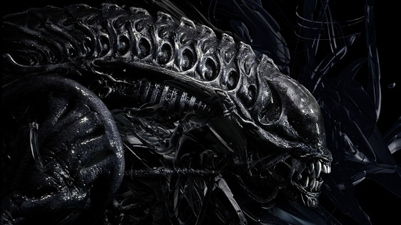alien-719843