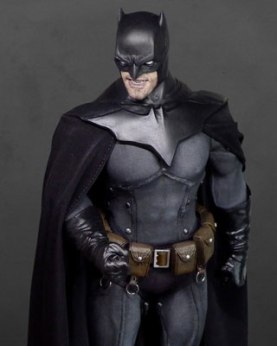 batman-vs-superman-info-on-batmans-costume