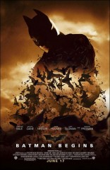 Batman_Begins-791294144-main