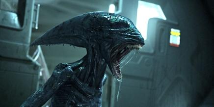 Deacon_alien_prometheus_born