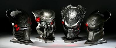Mascaras Pred