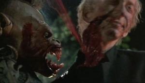 rawhead-rex-attack