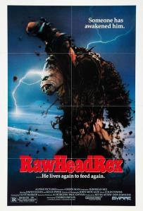 Rawhead_Rex-639287391-large