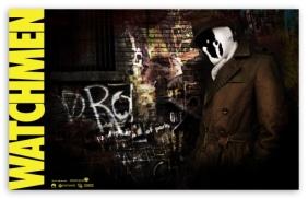 rorschach_watchmen-t2