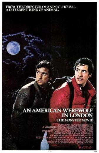 Un_hombre_lobo_americano_en_Londres