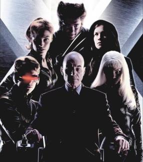 X-Men_movie_team-1-