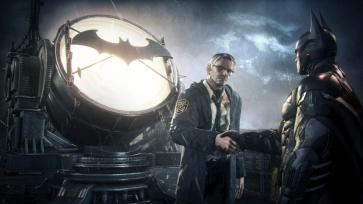 800px-Batman_Arkham_Knight_-_Captura_(14)