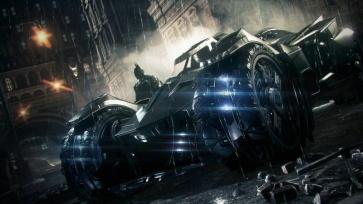 800px-Batman_Arkham_Knight_-_Captura_(16)