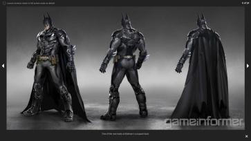 800px-Batman_Arkham_Knight_-_Captura_(3)