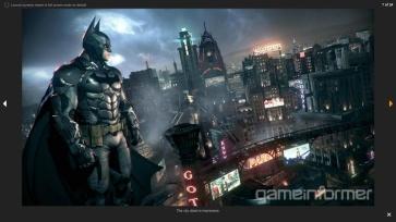 800px-Batman_Arkham_Knight_-_Captura_(4)