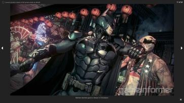 800px-Batman_Arkham_Knight_-_Captura_(8)