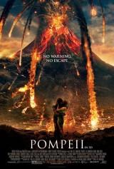 Pompeya-812266050-main