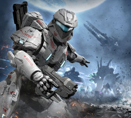 halo_spartan_assault-2544738