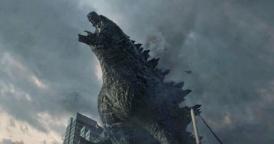 Godzilla_nature_order
