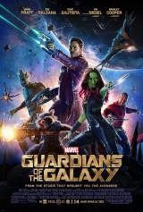Guardianes_de_la_galaxia-595487268-main