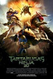Ninja_Turtles_Las_Tortugas_Ninja-782363645-large