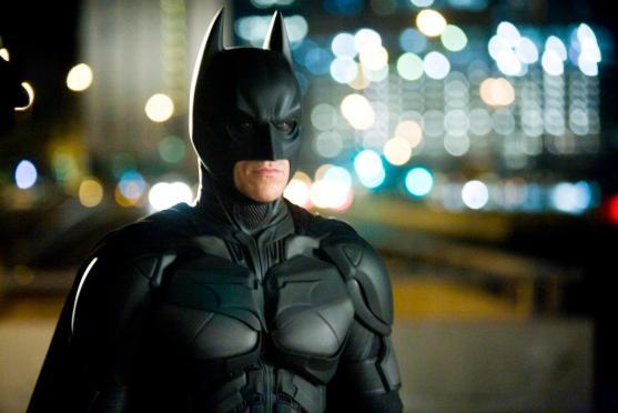 Batman-the-dark-knight