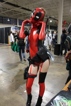 lady_deadpool__anime_north_2013_04_by_theartofcarnage-d69xgcw