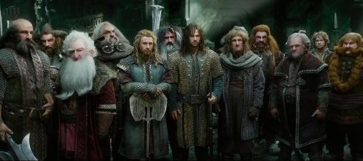 El_Hobbit