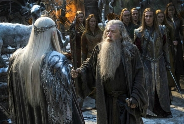 nt_14_The_Hobbit__The-battle-of-the-five-armies-2