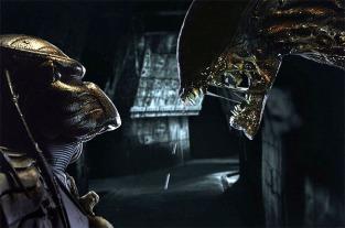 alien-vs-predator (1)