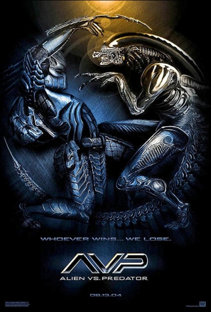 alien_vs_predator (1)