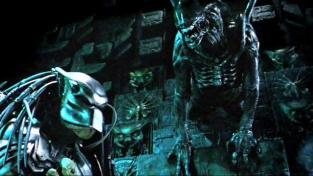 alien_vs_predator_film_marking_the_hunter
