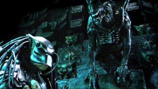 alien_vs_predator_film_marking_the_hunter