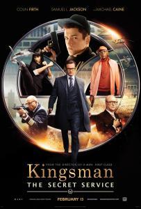 Kingsman_Servicio_secreto-485444831-large