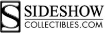 sideshow-collectibles