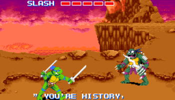 teenage-mutant-ninja-turtles-iv-turtles-in-time-21