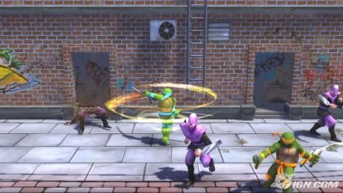 teenage-mutant-ninja-turtles-iv-turtles-in-time-re-shelled-20090601022208622_640w