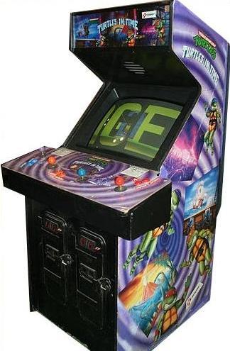 Turtles_arcade_cabinet1