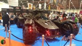 Batmovil01