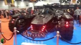 Batmovil02