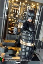 Batman Armory Hot Toys (016)