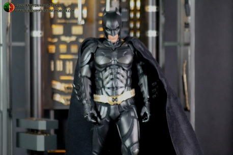 Batman Armory Hot Toys (017b)