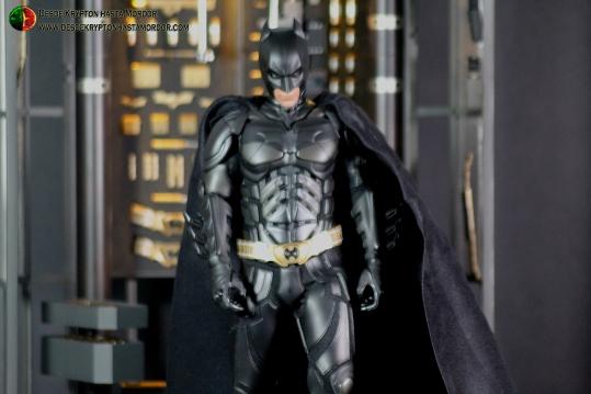 Batman Armory Hot Toys (017b)