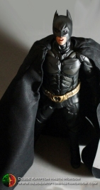 Batman Armory Hot Toys (018c)