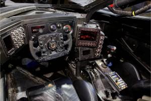 Batmobile-Interior-1-626f1