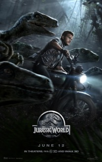 Jurassic-World2