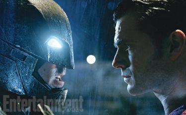 batman-vs-superman-01