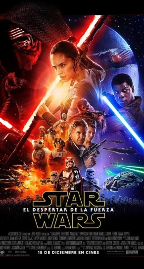 cartel-star-wars--644x1200