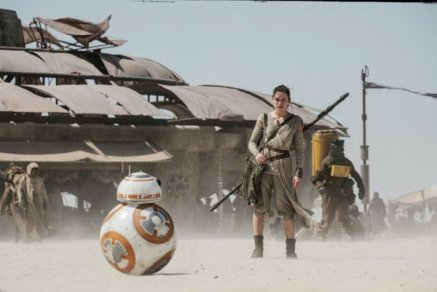 Star-Wars-El-despertar-de-la-fuerza-Salen-a-la-luz-dos-nuevos-personajes_landscape