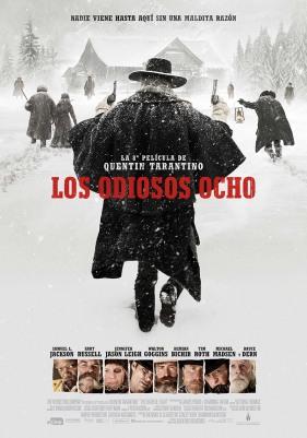 cartel-y-fecha-de-estreno-en-espana-de-los-odiosos-ocho-de-tarantino-original