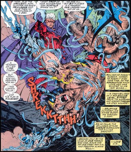 Fatal-Attractions-Wolverine-Adamantium