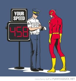 funny-flash-traffic-cop-speeding-comic-pics