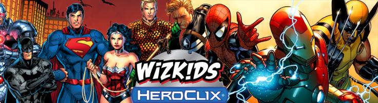 Heroclix 01