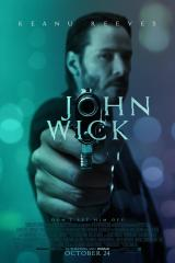 John_Wick_Otro_d_a_para_matar-166872838-main