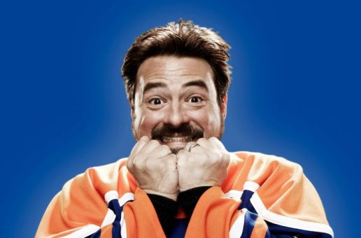 kevin_smith_spoilers_large-850x560